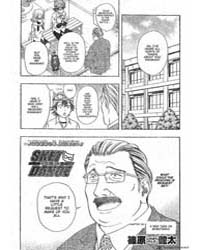 Sket Dance 38: a New Take on Momotarou Volume Vol. 38 by Kenta, Shinohara