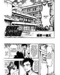 Sket Dance 64: Panic in the Principal's ... Volume Vol. 64 by Kenta, Shinohara