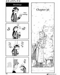 Sketchbook 36 Volume Vol. 36 by Kobako, Totan