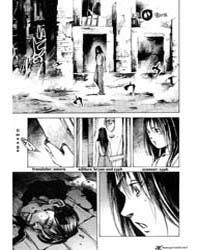 Skyhigh Karma 3: Birth Volume Vol. 3 by Takahashi, Tsutomu