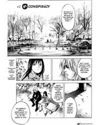 Skyhigh Karma 7: Conspiracy Volume Vol. 7 by Takahashi, Tsutomu