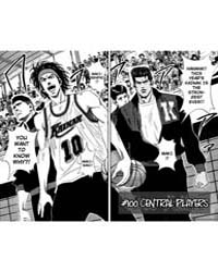 Slam Dunk 100 : Central Players Volume Vol. 100 by Takehiko, Inoue
