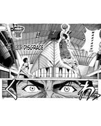 Slam Dunk 123 : Disgrace Volume Vol. 123 by Takehiko, Inoue