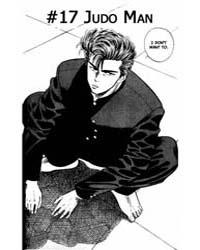 Slam Dunk 17 : Judo Man Volume Vol. 17 by Takehiko, Inoue