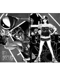 Slam Dunk 1 : Sakuragi-kun Volume Vol. 1 by Takehiko, Inoue