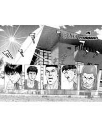 Slam Dunk 265 : Instructions Volume Vol. 265 by Takehiko, Inoue