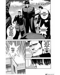 Slam Dunk 3 : Blood Volume Vol. 3 by Takehiko, Inoue