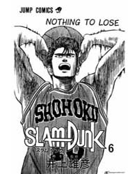 Slam Dunk 45 : Unbelievable Volume Vol. 45 by Takehiko, Inoue