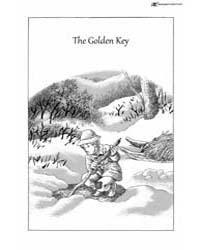Sneewittchen - Geschichten Nach Grimm 12... Volume No. 12 by Daijirou, Morohoshi