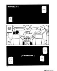 Soil 25: 25 Volume Vol. 25 by Atsushi, Kaneko