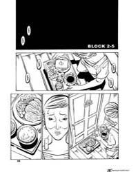 Soil 26: 26 Volume Vol. 26 by Atsushi, Kaneko