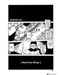 Soil 27: 27 Volume Vol. 27 by Atsushi, Kaneko