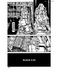 Soil 46 Volume Vol. 46 by Atsushi, Kaneko