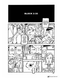 Soil 5: 5 Volume Vol. 5 by Atsushi, Kaneko
