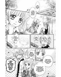 Sora No Mannaka 9: 9 Volume Vol. 9 by Kamura, Yoko