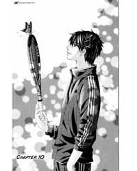 Sorairo Ageha 10 Volume Vol. 10 by Kyoko, Kumagai