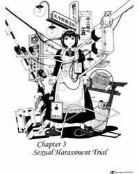Soredemo MacHi Wa Mawatteiru 3: Sexual H... Volume Vol. 3 by Masakazu, Ishiguro