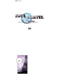 Soul Cartel 29 Volume Vol. 29 by Eun-hyo, Kim