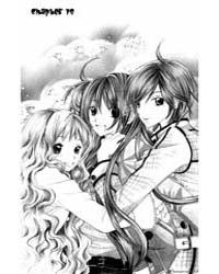 Special a 18 Volume Vol. 18 by Maki, Minami