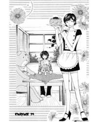 Special a 19 Volume Vol. 19 by Maki, Minami