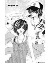Special a 26 Volume Vol. 26 by Maki, Minami