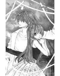 Special a 31 Volume Vol. 31 by Maki, Minami