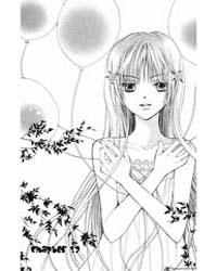 Special a 32 Volume Vol. 32 by Maki, Minami