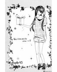 Special a 45 Volume Vol. 45 by Maki, Minami