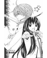 Special a 48 Volume Vol. 48 by Maki, Minami
