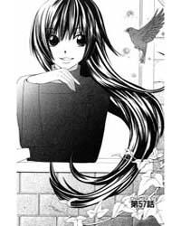 Special a 57 Volume Vol. 57 by Maki, Minami