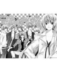 Special a 60 Volume Vol. 60 by Maki, Minami