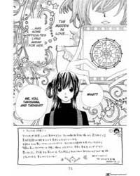 Special a 61 Volume Vol. 61 by Maki, Minami