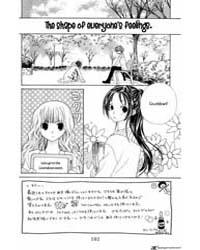 Special a 62 Volume Vol. 62 by Maki, Minami