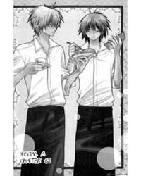 Special a 63 Volume Vol. 63 by Maki, Minami