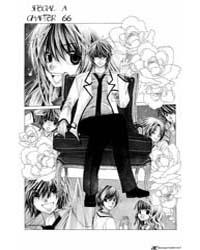 Special a 66 Volume Vol. 66 by Maki, Minami