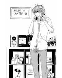 Special a 68 Volume Vol. 68 by Maki, Minami