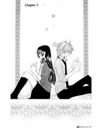 Special a 7 Volume Vol. 7 by Maki, Minami