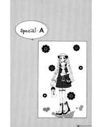 Special a 8 Volume Vol. 8 by Maki, Minami