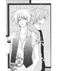 Special a 81 Volume Vol. 81 by Maki, Minami
