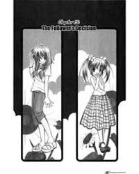 Spiral - Suiri No Kizuna 14: the Choice ... Volume Vol. 14 by Shirodaira, Kyou