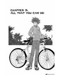 Spiral - Suiri No Kizuna 18: a Cold Equa... Volume Vol. 18 by Shirodaira, Kyou