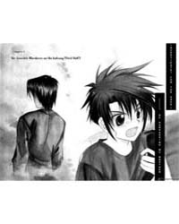 Spiral - Suiri No Kizuna 19: All I Can D... Volume Vol. 19 by Shirodaira, Kyou
