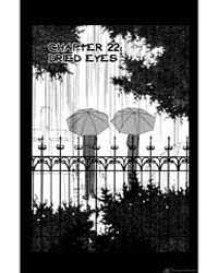 Spiral - Suiri No Kizuna 21: Good Night ... Volume Vol. 21 by Shirodaira, Kyou