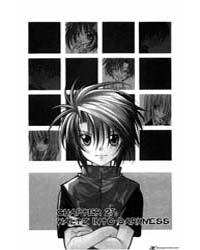 Spiral - Suiri No Kizuna 26: Distant Daw... Volume Vol. 26 by Shirodaira, Kyou