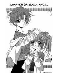 Spiral - Suiri No Kizuna 28: Death is My... Volume Vol. 28 by Shirodaira, Kyou