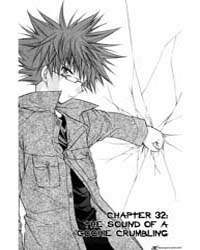 Spiral - Suiri No Kizuna 31: the Mocker'... Volume Vol. 31 by Shirodaira, Kyou