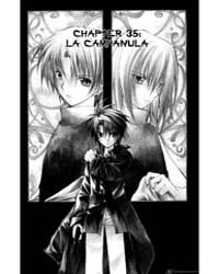 Spiral - Suiri No Kizuna 34: Who Knows H... Volume Vol. 34 by Shirodaira, Kyou