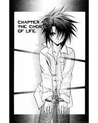 Spiral - Suiri No Kizuna 4: the Room wit... Volume Vol. 4 by Shirodaira, Kyou