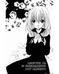 Spiral - Suiri No Kizuna 43: Time for Lo... Volume Vol. 43 by Shirodaira, Kyou