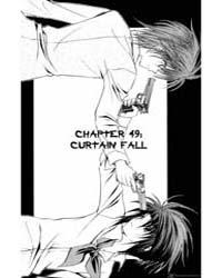 Spiral - Suiri No Kizuna 48: the Tempora... Volume Vol. 48 by Shirodaira, Kyou